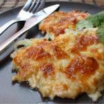 Мясо по-французски с грибами, 5 вкуснейших рецептов