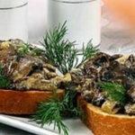 Бутерброды с курицей, 5 обалденных рецептов