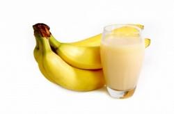 Банановый