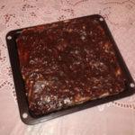 Торт Вини Пух