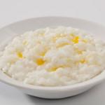 Рисовая каша на молоке, как варить