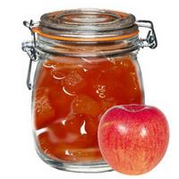 Варенье из яблок, 5 рецептов