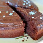 Кекс в мультиварке, 8 вкусных рецептов