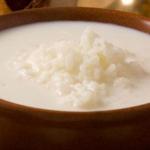 Молочный суп для детей, 6 рецептов