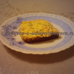 Бутерброды с сыром, 7 рецептов