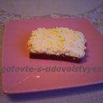 Бутерброды с сыром и чесноком, 4 интересных рецепта