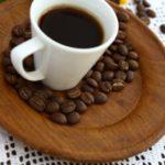 Кофе с кардамоном, 3 рецепта