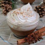 Кофе со сливками, 3 рецепта