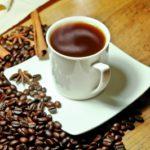 Кофе с перцем, 4 разнообразных рецепта