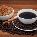 Кофе с корицей, несколько вкусных рецептов