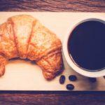 Кофе с медом, 5 оригинальных рецептов