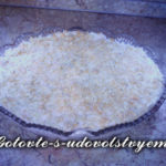 """Салат """"Мимоза"""" с тунцом, 4 вкусных рецепта"""