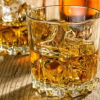 «Крестный отец» коктейль, 2 рецепта